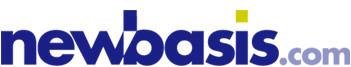 NewBasis Logo